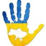 Стаття 121. Земельного кодексу України «Норми безоплатної передачі земельних ділянок громадянам»